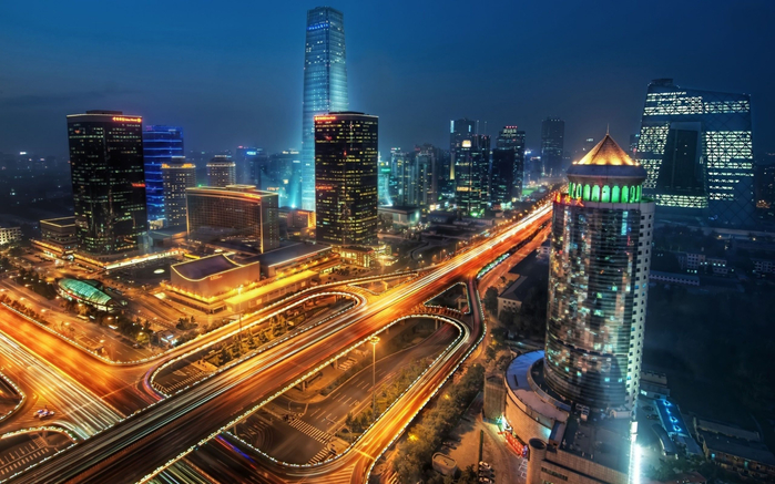 Beijing-China (700x437, 394Kb)