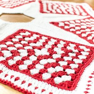 crochet-tree-skirt-2-3-300x300 (300x300, 136Kb)