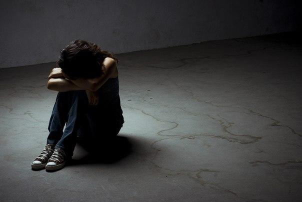 О депрессии (604x404, 27Kb)