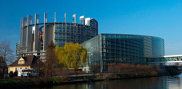 Брюссель - ЕС (610x300, 63Kb)