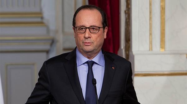 Ф.Олланд - европарламент осмеял (600x335, 55Kb)