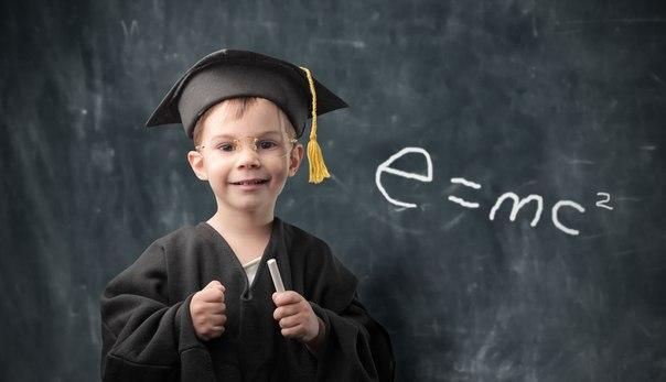 Как стать умнее (604x347, 28Kb)