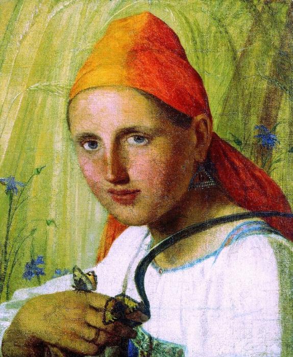 5107871_Krestyankasbabochkoi_1820 (574x700, 385Kb)