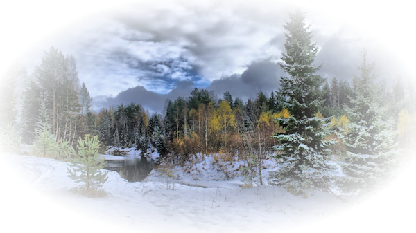 winter-landscape-wallpaper-1366x768 (600x337, 452Kb)