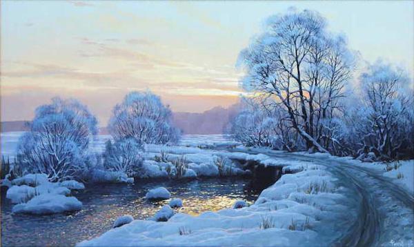 Зимний-пейзаж0 (600x358, 427Kb)