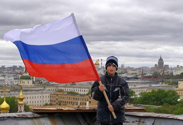4924802_Lev_Protasov (700x481, 107Kb)