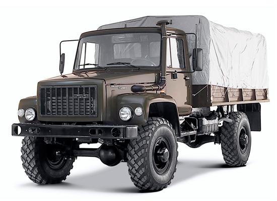 GAZ-33081 (1) (550x400, 74Kb)