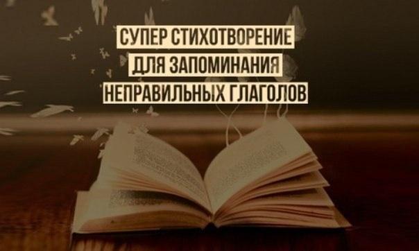 image (604x362, 112Kb)