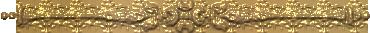 56863256_1269378992_14214a32823b (370x33, 37Kb)