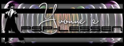 Yvonnes PSP-lessen banner (400x150, 17Kb)