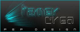 Tamerbanner3 (281x113, 12Kb)