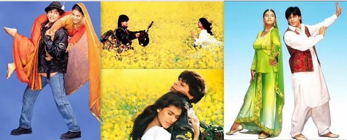 Индийский фильм похищенная невеста