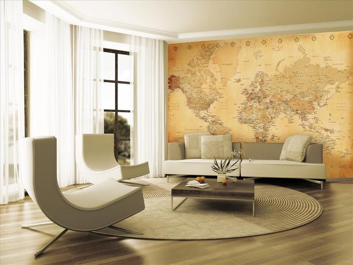 географические-карты-в-интерьере-4 (700x525, 301Kb)