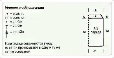 3 (392x198, 47Kb)