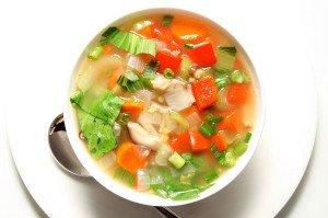 овощной-суп-для-похудения-рецепт2-300x199 (300x199, 53Kb)