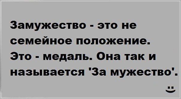 image (604x330, 91Kb)