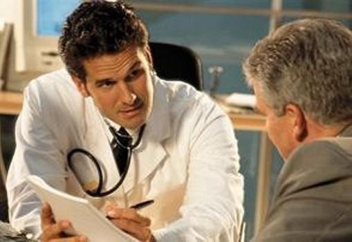 врач  (509x350, 41Kb)