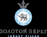 logo (164x129, 7Kb)