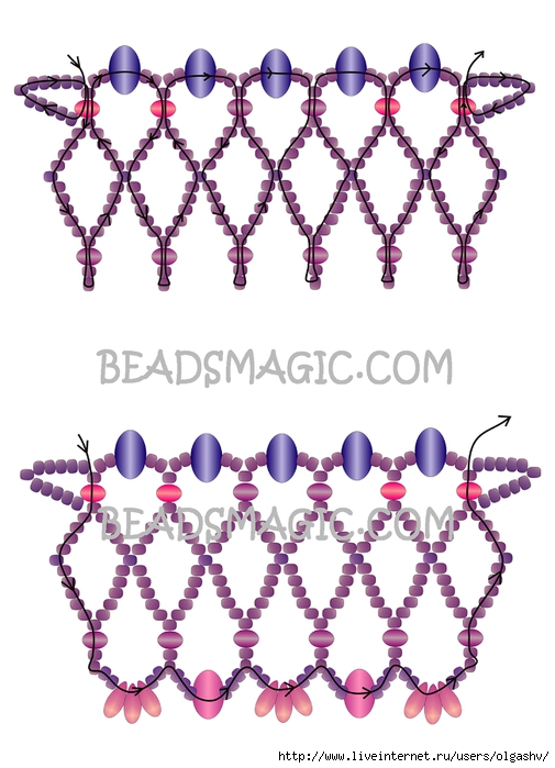 free-beading-tutorial-necklace-211 (505x700, 216Kb)