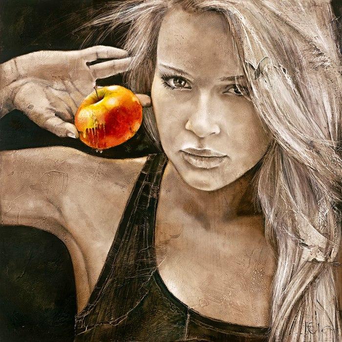 Lidia Wylangowska (700x700, 156Kb)