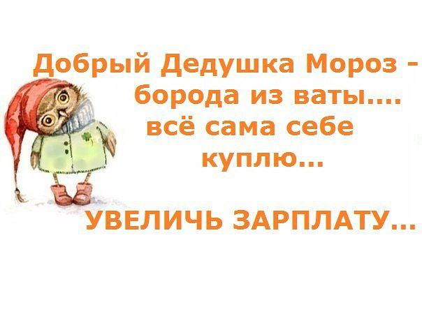 3416556_image_2 (604x453, 33Kb)