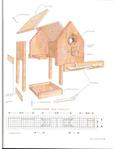 Превью 0376010355 - Don Vandervort - Sunset Building Birdhouses_62 (395x512, 106Kb)
