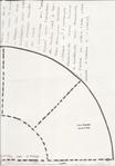 Превью p.panetone noel1 (358x512, 78Kb)