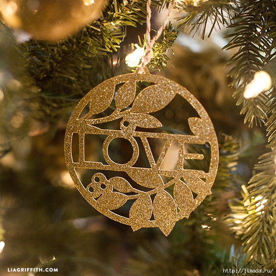 Paper_Cut_Love_Ornament (560x560, 305Kb)