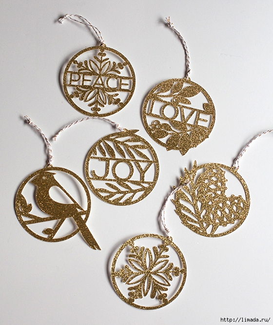 Paper_Cut_Christmas_Ornaments (560x667, 315Kb)