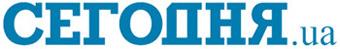 logo_big_new2 (340x49, 32Kb)