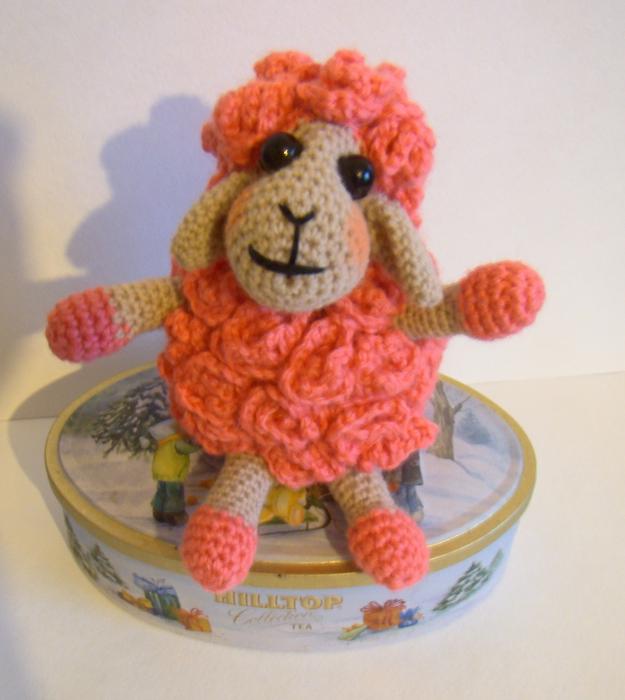 Символ Нового 2015 года — овечка Розочка/1783336_DSC04205 (625x700, 364Kb)
