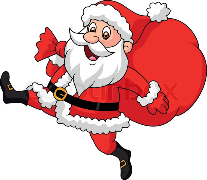 6718893-741231-santa-claus-cartoon-running-with-the-bag-of-the-presents (700x609, 220Kb)