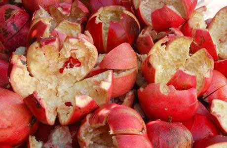 pomegranate-peel (460x300, 35Kb)