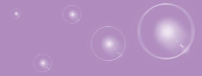 прозрачный фон1 (700x262, 46Kb)