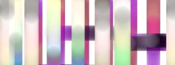 фон полосы (700x262, 151Kb)