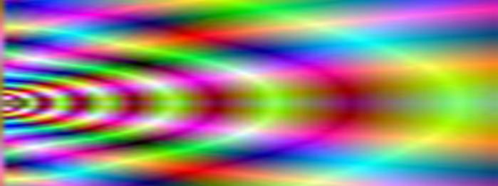 фон8 (700x262, 203Kb)