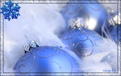 Голубые-шарики (400x250, 174Kb)