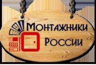 logo (199x135, 45Kb)