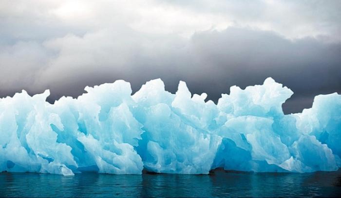 Greenland6 (700x408, 166Kb)