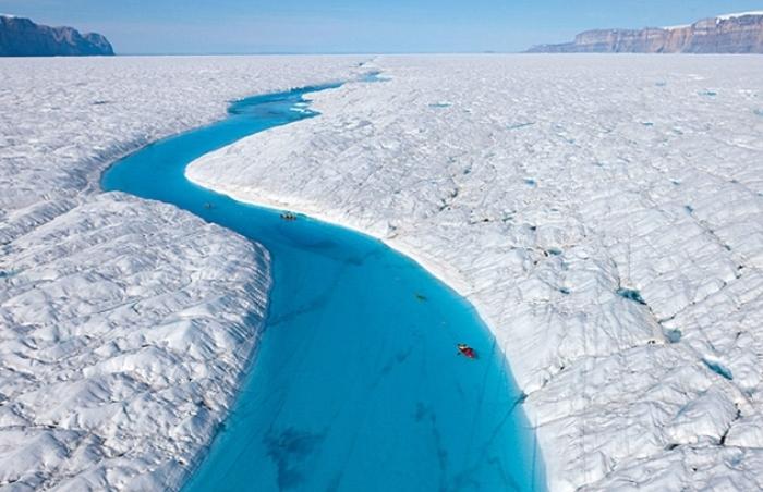 Greenland3 (700x452, 224Kb)