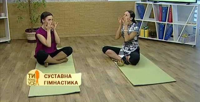 3720816_Systavnaya_gimnastika3 (640x326, 62Kb)