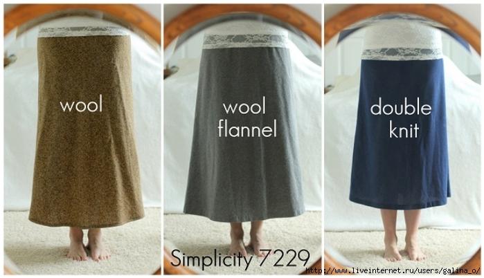 Bias-Skirt-Sew-Along (700x402, 194Kb)