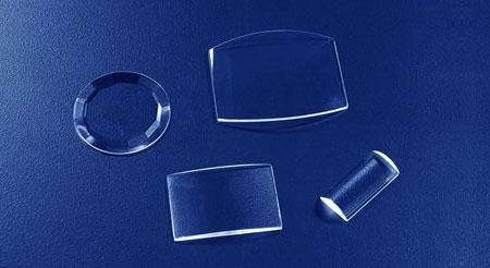 1417099337_glass (450x246, 19Kb)