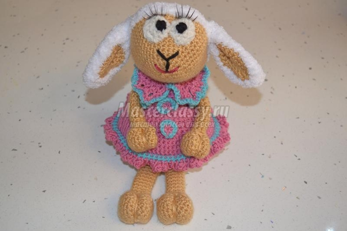 Вязаная овечка в платьице/1783336_1416785748_dsc_0621 (700x466, 157Kb)