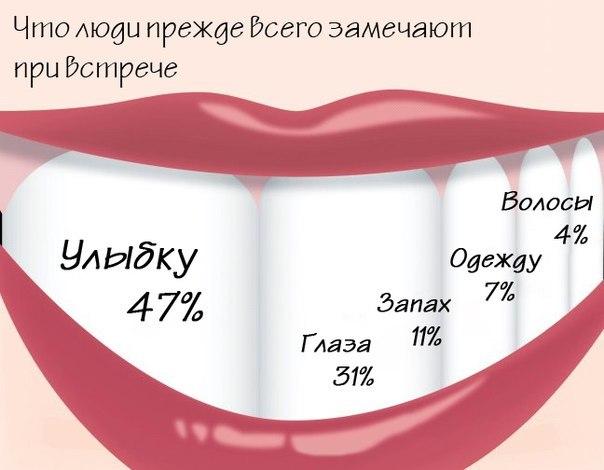 2835299_ylibka (604x470, 40Kb)