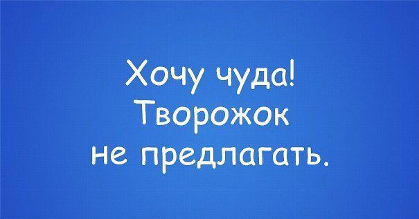 1416564336949_0 (605x317, 108Kb)