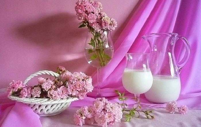 куквшин-с-молоком (700x444, 38Kb)