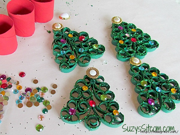 quilled-christmas-tree-napkin-rings9 (600x450, 231Kb)