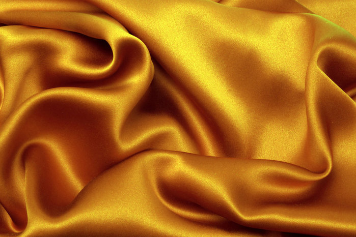 silk-fabric-texture-17 (700x466, 80Kb)