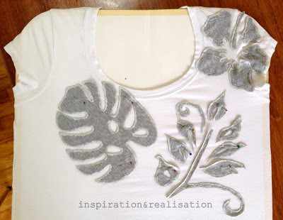 inspiration&realisation_diy_tropical_leaves_hibiscus_hawaiian_shirt_applique_tutorial_03 (400x310, 102Kb)